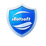 iBoysoft File Protector 2.0 Giveaway