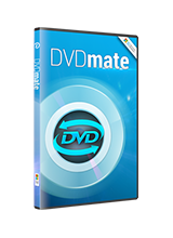 Dimo DVDmate 4.1.0 Giveaway