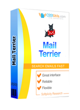 Mail Terrier Home 1.1.0 Giveaway