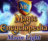 Magic Encyclopedia - Moon Light Giveaway