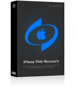 iBeesoft iPhone Data Recovery 2.0 Giveaway