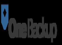 SpiderOak One Backup: Free 5GB of Cloud Storage (Win&Mac&Linux) Giveaway