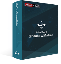 MiniTool ShadowMaker Pro 2.0 Giveaway
