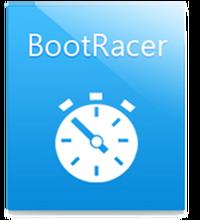 BootRacer Premium 7.30 Giveaway