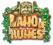 Land of Runes Giveaway