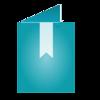 Epubor VitalSource Downloader 1.0.6 Giveaway
