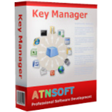 Key Manager 1.13 Giveaway