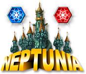 Neptunia Giveaway
