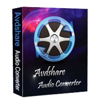 Avdshare Audio Converter 7.0.4 Giveaway