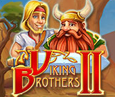Viking Brothers 2 Giveaway