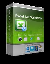 Excel Url Validator 1.2 Giveaway
