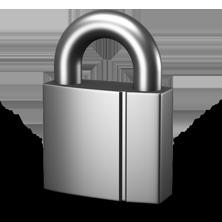 PDF Page Lock Pro 2.0 Giveaway