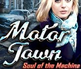 Motor Town: Soul of the Machine Giveaway