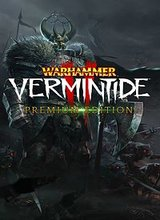Warhammer: Vermintide 2 Xbox One Giveaway