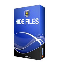 Hide Files 4.4 Giveaway