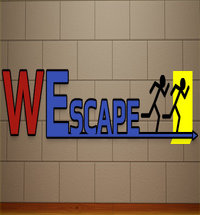 WEscape Giveaway