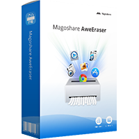 AweEraser 3.0 Giveaway