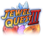 Jewel Quest III Giveaway