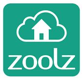 Zoolz Cloud Archive for Home (100GB) Giveaway