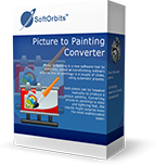 Picture to Painting Converter 1.0 Giveaway