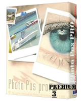 Photo Pos Pro 3.3 Premium Giveaway