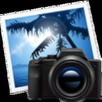 PhotoToFilm 3.8 Giveaway