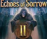 Echoes of Sorrow 2 Giveaway