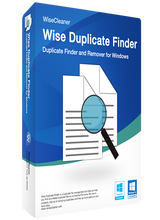 Wise Duplicate Finder Pro 1.2.8 Giveaway