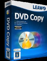 Leawo DVD Copy 8.2.1 Giveaway
