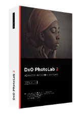 DxO PhotoLab 2 ESSENTIAL Giveaway