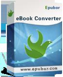 Epubor eBook Converter 2.0.5 Giveaway