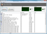 Dumo Pro 2.16.3 Giveaway