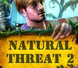 Natural Threat 2 Giveaway
