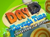 Day D: Through Time - Collector's Edition Giveaway