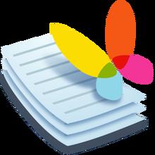PDF Shaper Premium 8.7 Giveaway