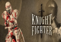 Knight Fighters  Giveaway