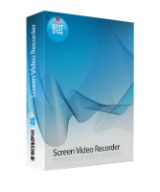 7thShare Screen Video Recorder 2.3.8 Giveaway