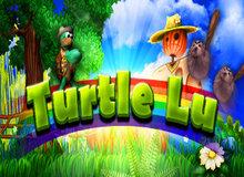 Turtle Lu Giveaway