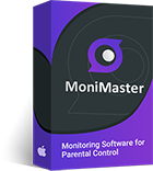 MoniMaster iOS 2.2.0 Giveaway