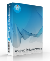 7thShare Android Data Recovery 2.6.8 Giveaway