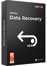 Stellar Data Recovery Standard 8.0 Giveaway
