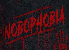 Nobophobia Giveaway