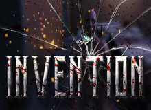 Invention Giveaway