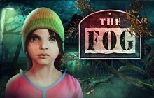 The Fog: Trap for Moths Giveaway