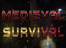 Medieval Survival Giveaway