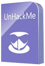 UnHackMe 10.10 Giveaway