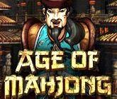 Age of Mahjong Giveaway