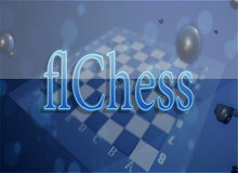 flChess Giveaway
