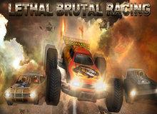 Lethal Brutal Racing Giveaway
