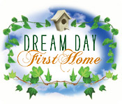 Dream Day First Home Giveaway